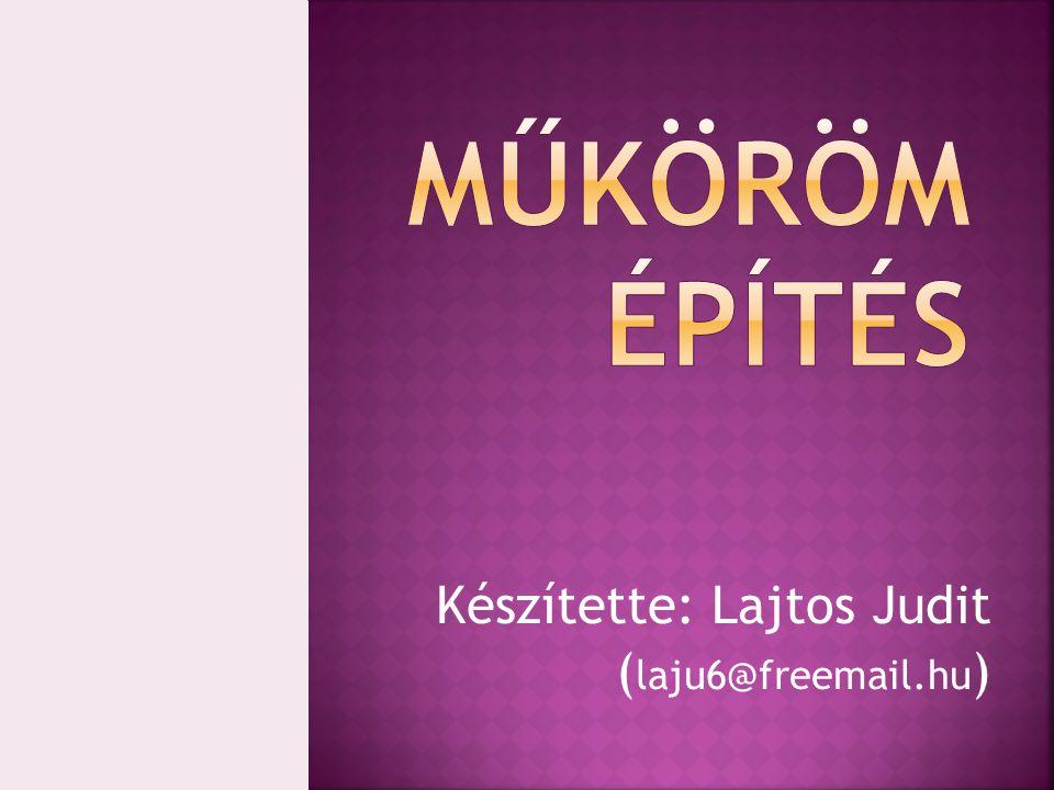 Műkörömépítés videó: - mukoromepites.blogter.hu Információk: - mukorom.hu - nailshopbt.hu