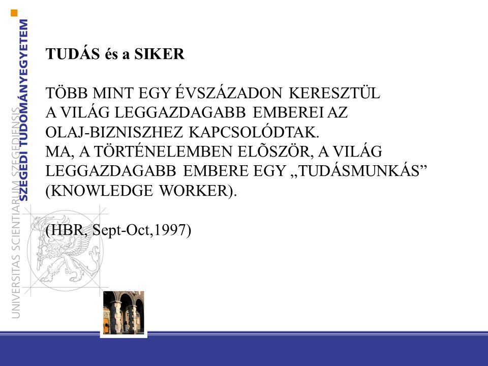 Szegedikum Pokol Béla 1 http://www.youtube.com/watch?v=kKyPnemGs_Y Pokol Béla 2 http://www.youtube.com/watch?v=08X7Qc5YijA