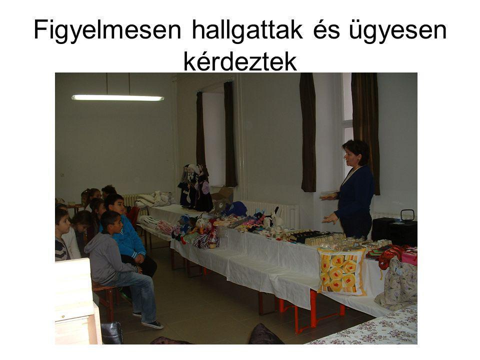 Szabó Ági szappanjai