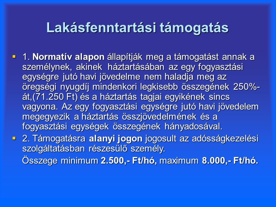 lakasfenntartasi-tamogatas-2014-2015