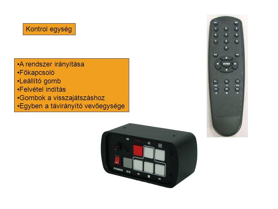 Audió egység •Beépített akkumulátor az adóegységben •Nagy hatótávolság •Öltözetre csíptethető mikrofonnal •Plusz beépített mikrofon az adó egységben •A vevő egységen működést, töltést jelző LED-ek