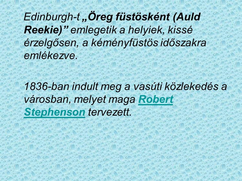 A koronaékszerek története: Amikor a XVIII.