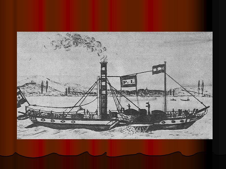  Az Al-Duna és a Vaskapu-szoros szabályozása a környezetátalakító munkálatok világviszonylatban is figyelemre méltó alkotása volt, mely 1964-ig, a Vaskapu-erőmű építéséig, változatlan formában szolgálta a nemzetközi hajózást.
