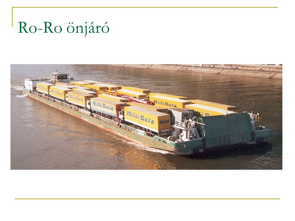 …tartályhajóval