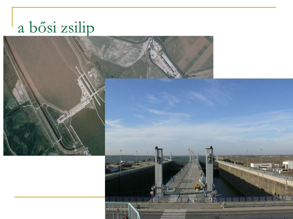 Duna, Majna, Rajna Duna: 2888km, hajózható: 2414km TEN - VII.folyosó ARA – Budapest: 1820km Bp – Fekete-tenger: 1640km Teljes DMR vízi út: 3460km DM c
