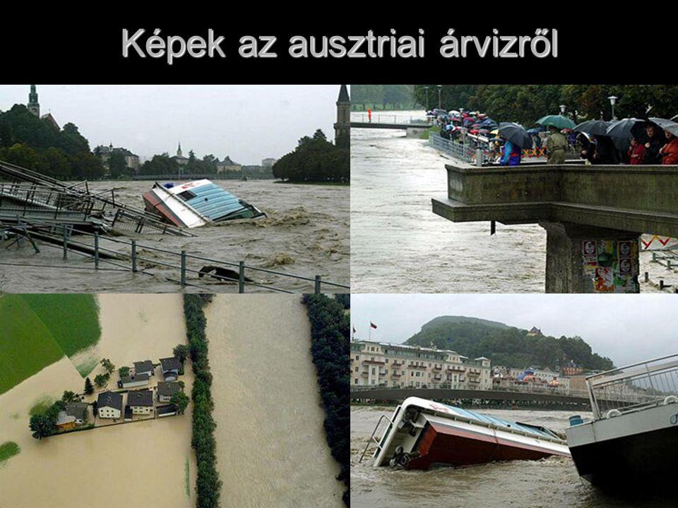 AAAA sok eső másfajta természeti csapást is előidézhet es ha a föld vizzel itatódik át,akkor folyossá válik.