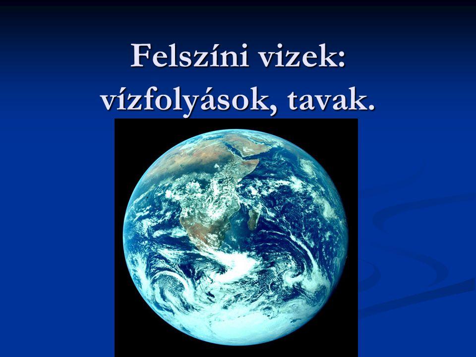 Föld története   Az ősi Föld légköre (első légkör) valószínűleg hidrogénből és héliumból állt.