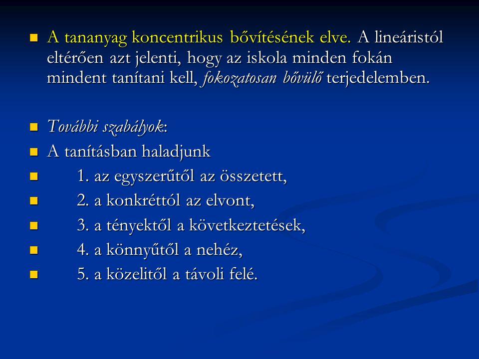 A pánszófia és a pánszófikus iskola Pánszófia = a tudományok enciklopédikus egysége Pánszófikus iskola: Alsó szint: latin nyelv (3 osztály) Felső szint: filozófia, logika, teológia politika (4 osztály)