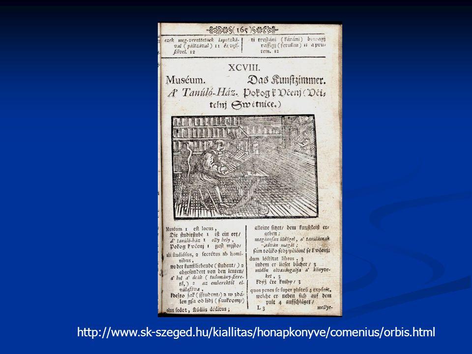 http://www.uned.es/manesvirtual/Historia/Comenius/OPictus/OPictusAA.htm