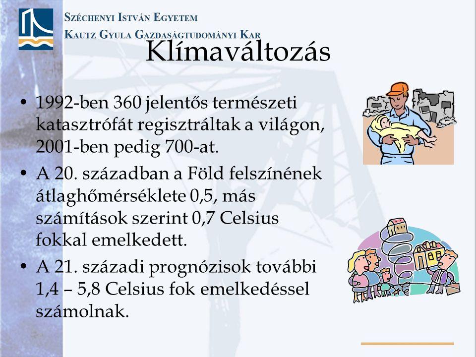 Katasztófák 1986 - csernobili atomerőmű megsérül (előzőleg Szovjetunió, ma Ukrajna), 31 ember halt meg a robbanás utáni egy héten belül, de még ma sem ismert az áldozatok pontos száma; becslések alapján több millió ember szenved sugárbetegségben, amit a sugárzás okozott: rák (a környező területeken pajzsmirigy rákos esetek növekedését figyelték meg), immunológiai működési zavar stb., nagy területek sok-sok évre elszennyeződtek