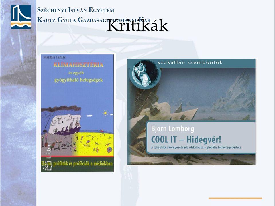 Klímatőzsde http://www.chicagoclimatex.com/ http://www.europeanclimateexchange.com Jelentős a munkaerőhiány a klímatőzsdén a Reuters Carbon Market Community szerint.
