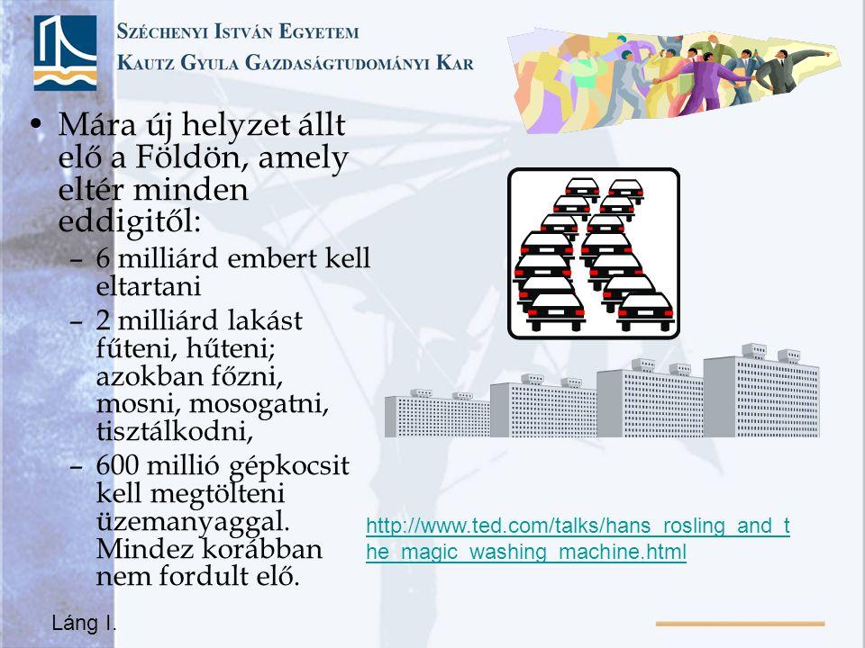 Győri helyzet •A legjelentősebb kibocsátók: Győri Hőszolgáltató Kft.