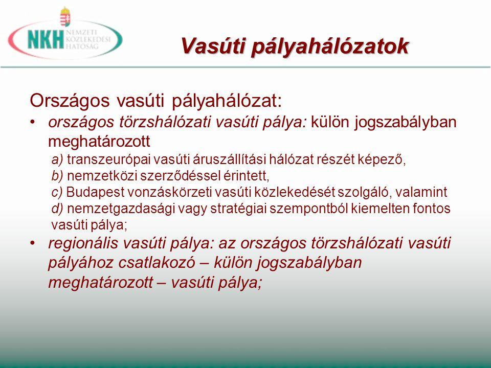 """Határforgalom jellemzői: •Államközi szerződések alapján, •""""Átmeneti pályaudvar - üzemváltó állomás (29 átmenetből 16 pályaudvar van Magyarországon), •""""Csatlakozó határszakasz az államhatár és az átmeneti pályaudvar közti vasúti vonalszakasz, melyen másik országban bejegyzett társaságok közlekedhetnek az átmeneti pályaudvarig, •Különleges szabályozások: államhatártól az átmeneti pályaudvarig, a szomszédos állam területén alkalmazandó nemzeti közlekedési szabályozásokból kivonat: """"Összeállítás (7 ország mindegyikére készült)."""