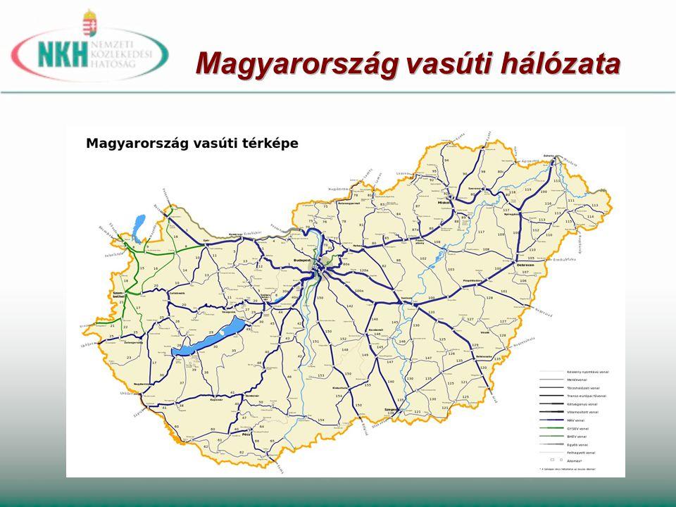 Közös utasítások Érvényesek a MÁV Zrt.és GYSEV Zrt.