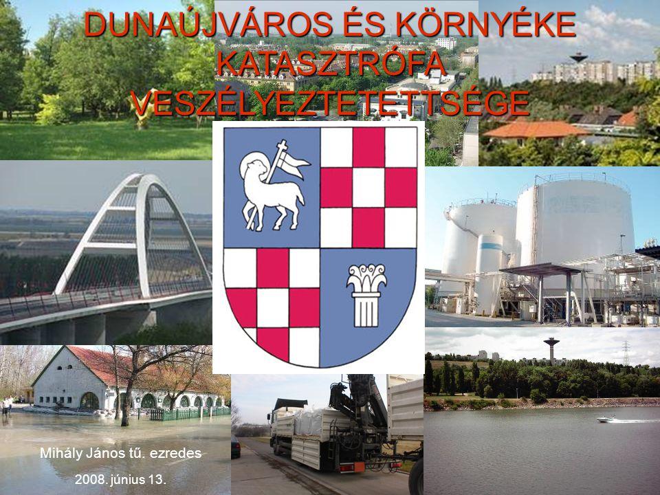2014.06. 29.2014. 06. 29.2014. 06. 29.12 ISD Kokszoló Kft.