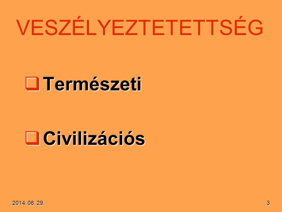 2014.06. 29.2014. 06. 29.2014. 06. 29.14 Linde Gáz Magyarország Zrt.