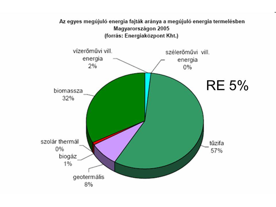 RE 5%