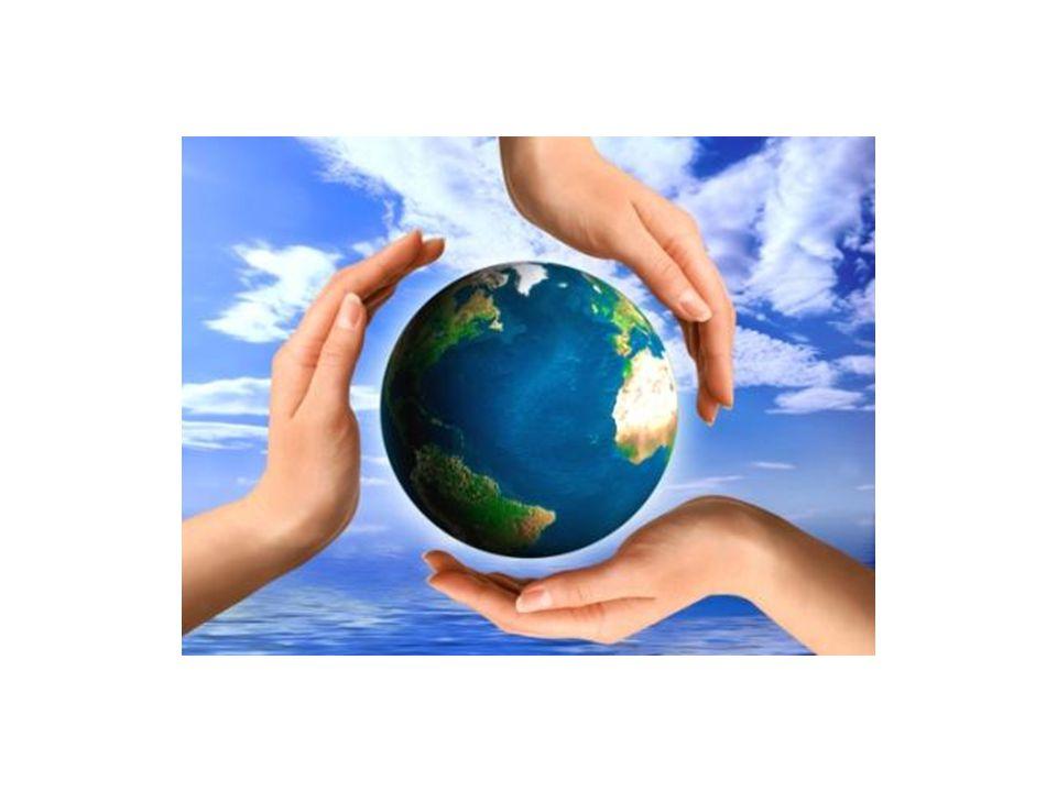 Az utazás előtt •Emberünk a weboldalon lévő, csak a tagoknak elérhető térképről kiválasztja az utazásának helyszínét, kinyomtatja a szűrt információkat: –Főváros –Pénznem –Időjárás –Közérdekű telefonszámok (nagykövetség, konzulátus stb.) –Sebesség határok –Adatok (jogosítvány, vízum, stb.) FIGGYELEM.