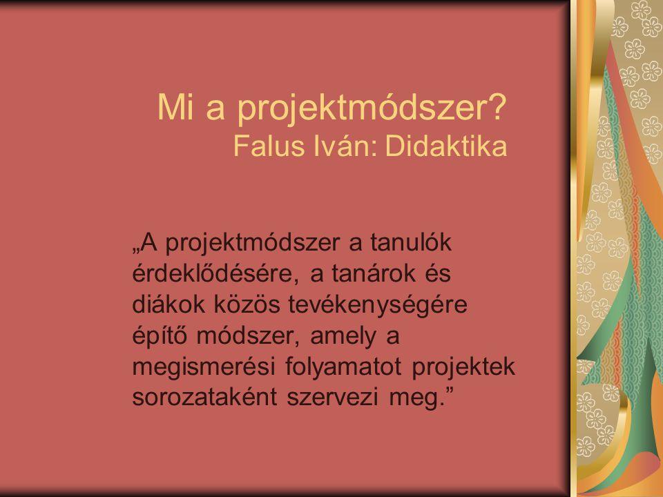 Köszönöm Molnárné Csikos Katalin kolléganő hozzájárulását a közzétételhez.