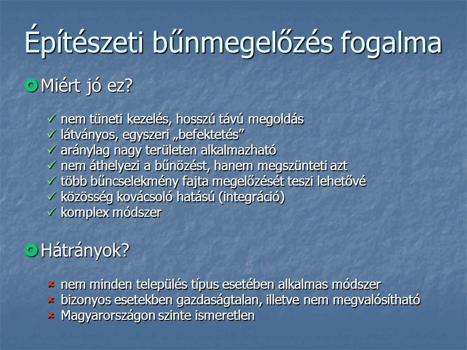 Történeti áttekintés  Az ókor II.