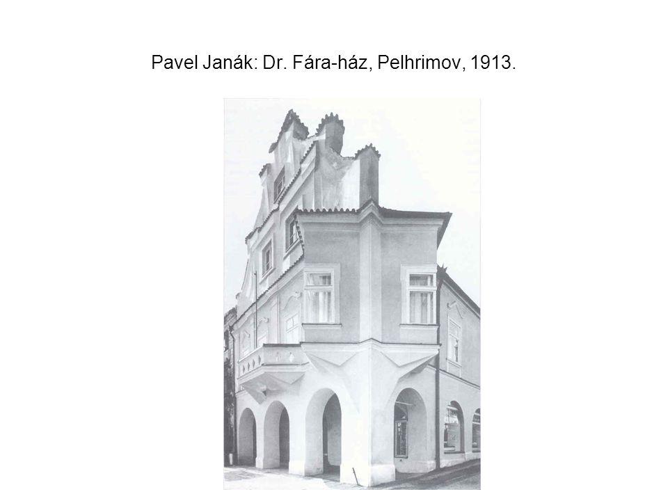 Lechner: Szeged, városháza, 1881.