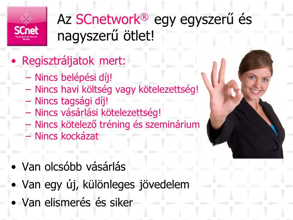 SCNet ® ma! www.scnetsrbija.com www.scnetromania.com www.scnetmakedonija.com www.scnetnederland.com www.scnetrussia.com www.scnetbih.com www.scnethu.c