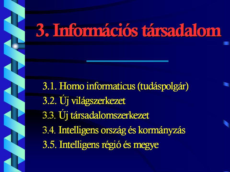 KONKRÉT TEENDŐK 2001 VÉGÉN 3.