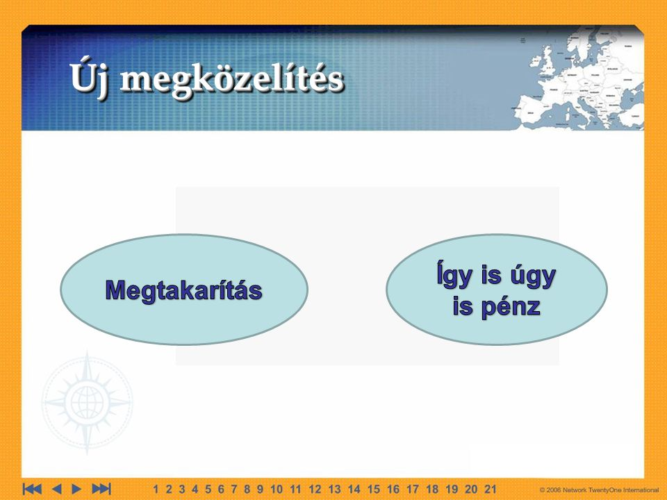 e - commerce Reklám Marketing Kisker.Nagyker.