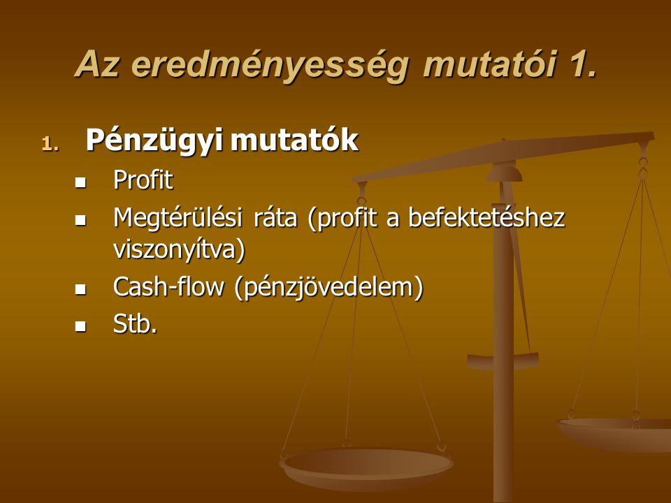 C.Rendszertani alapok  A rendszer egymással kölcsönhatásban lévő elemek rendezett halmaza.