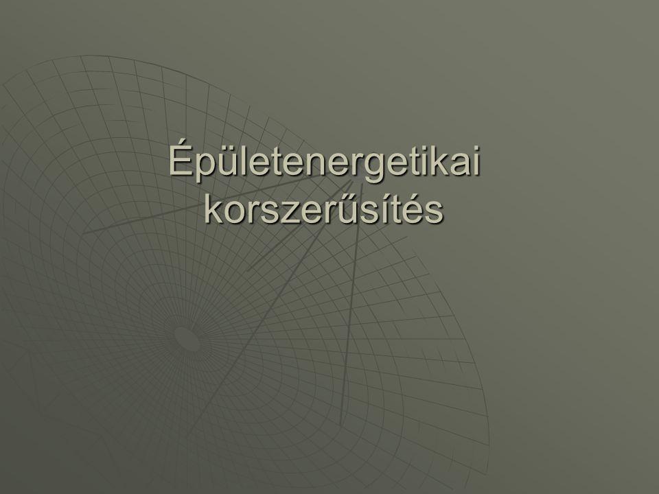 Energiatudatosság erőmű Kihasználtság télen: 80-90% 50-70%! 20-30%! Kihasználtság nyáron: 10-20%