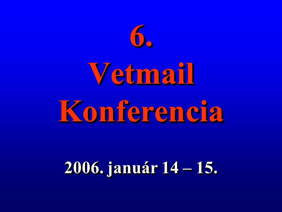 Vegyes praxis 2005.Tevékenységi körök csoportosítása Vegyes praxis 2005.