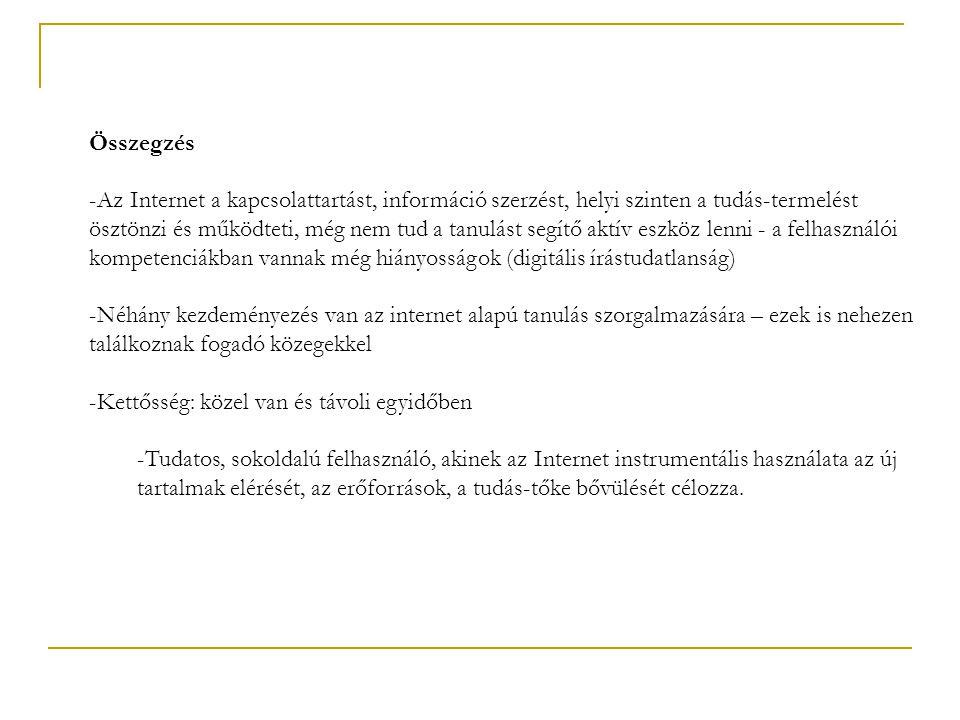 Köszönöm a figyelmet! office@proeducatione.ro www.proeducatione.ro