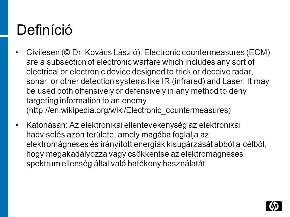 Definíció •Civilesen (© Dr.