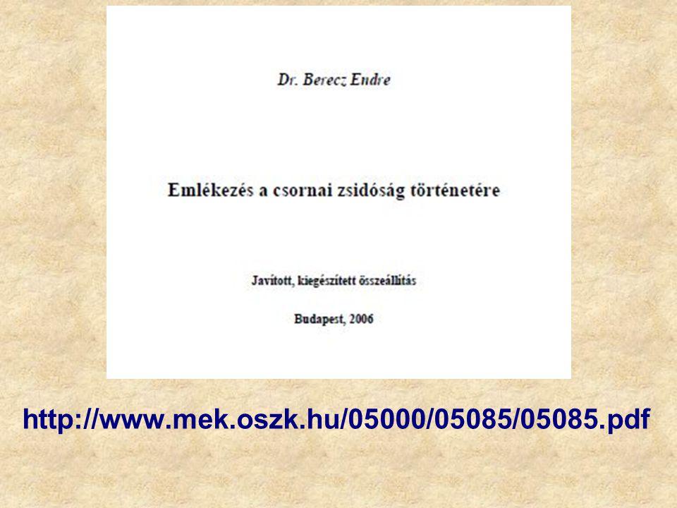 http://www.mek.oszk.hu/05000/05085/05085.pdf