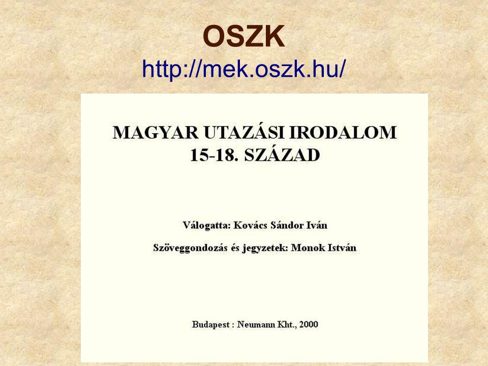 Győr Levéltára Győri polgárkönyv I.