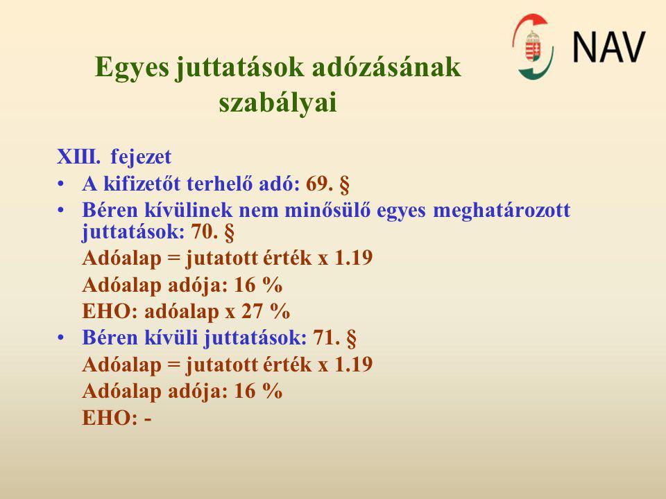 Iskolarendszerű képzés átvállalt költsége - átmeneti rendelkezések - •2010.