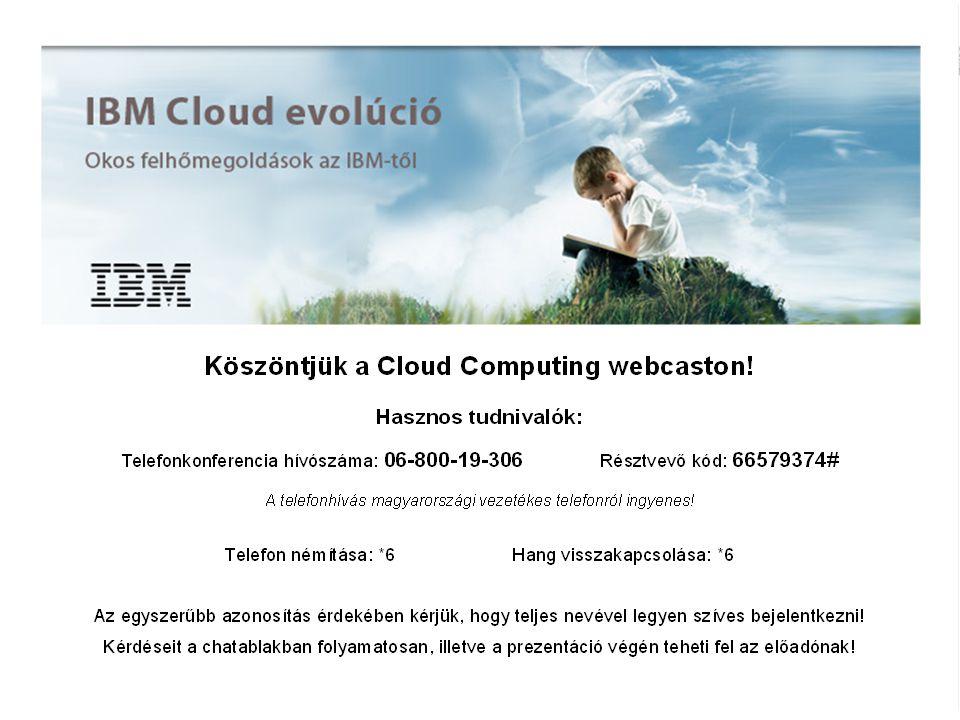 © 2011 IBM Corporation1