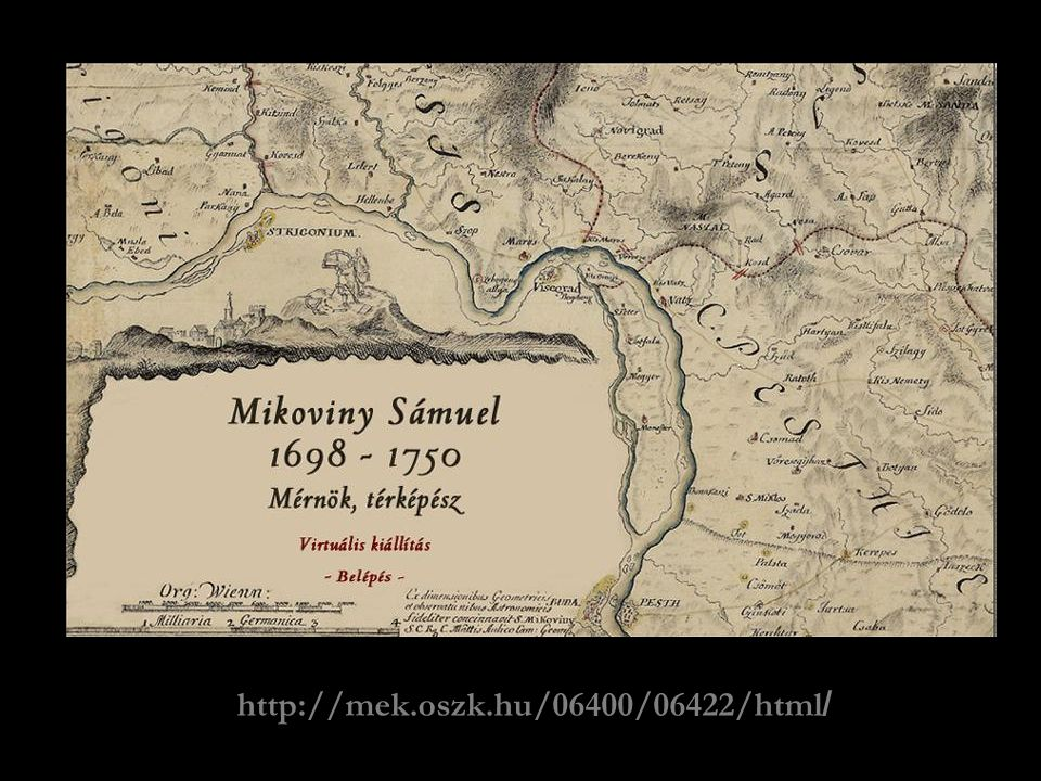 http://mek.oszk.hu/06400/06422/html /