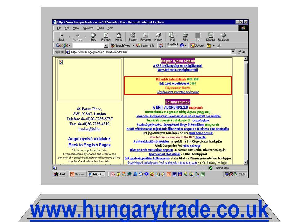 www.hungarytrade.co.uk