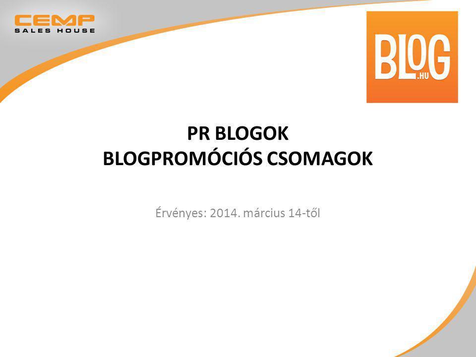 12 Index címlapi Index2 blokk Blog.hu címlap Inda kilépő oldal 11 22 33 BLOGPROMÓCIÓS FELÜLETEK MINTÁK