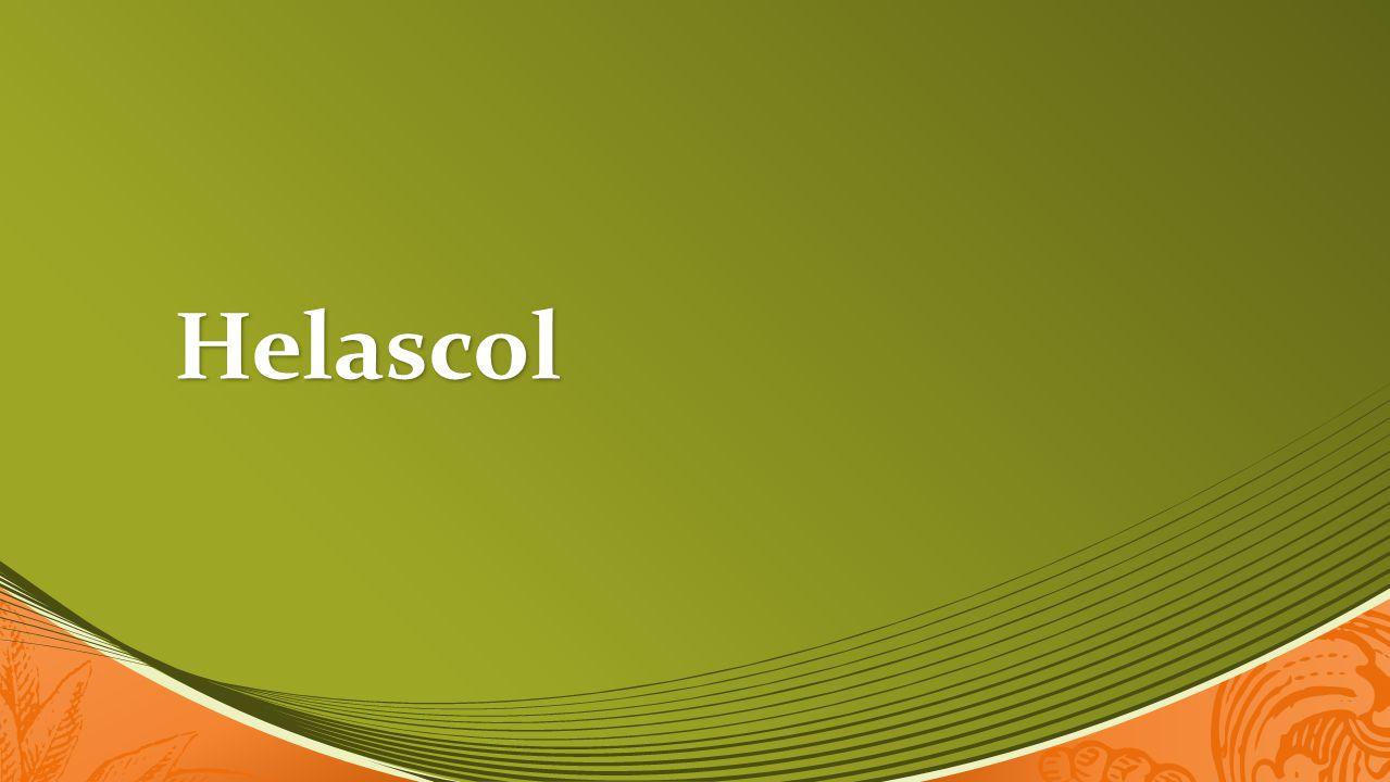 Helascol