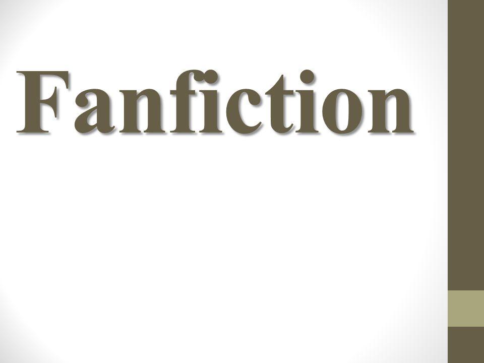 "fanfiction fan fiction ""rajongói irodalom ,,fanfic'' A fanfiction vagy fan fiction szó a magyar nyelvben is meghonosodott angol kifejezés."