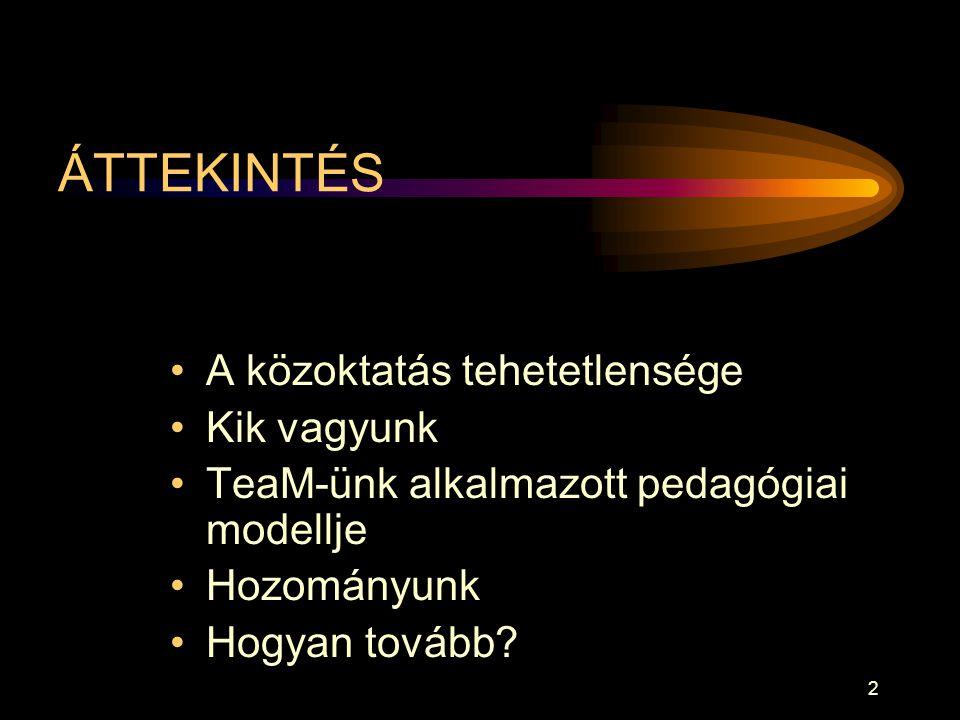 """13 """"Activity theory Tanulás eszköze Tanulás alanyaTanulás tárgya"""