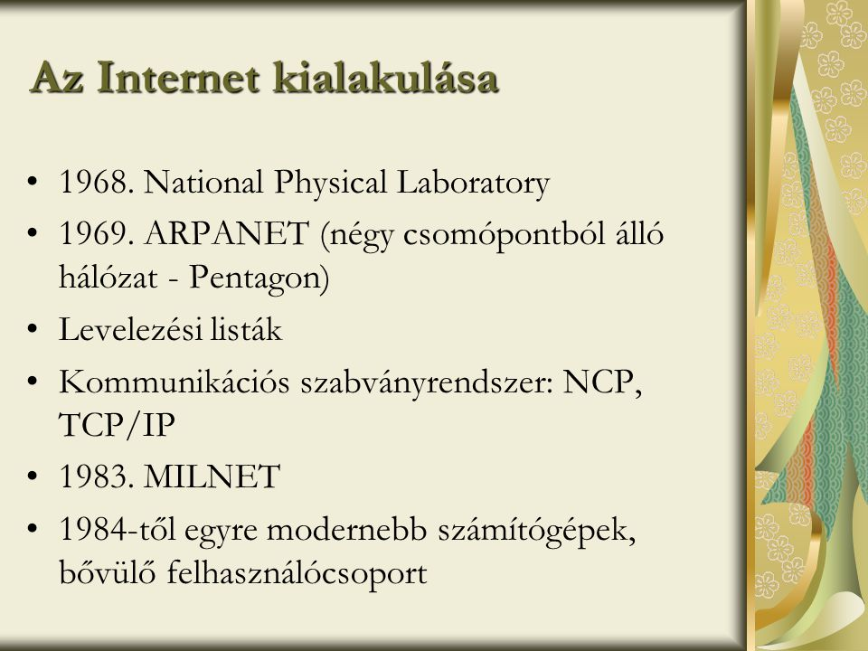 PHP példa Példa