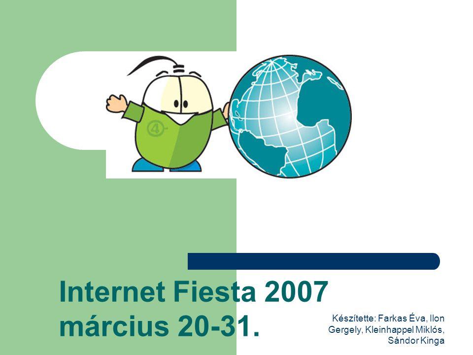 http://www.magyarorszag.hu A keresővel konkrét jogszabályt is kereshetsz.
