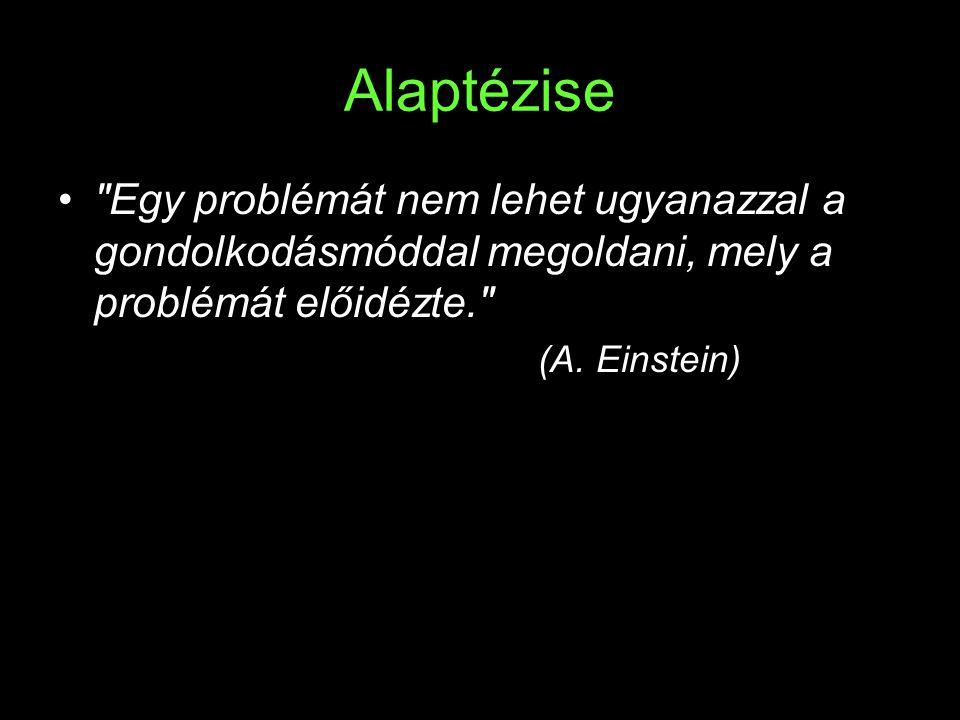 Alaptézise •