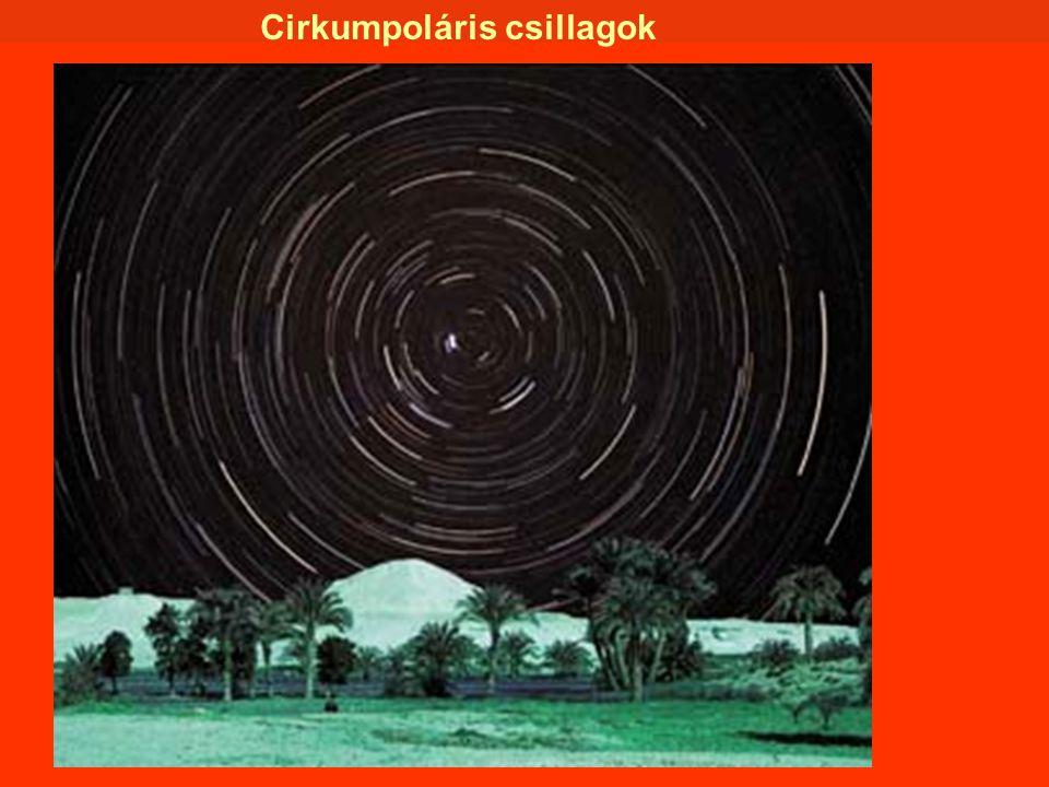 """A """"ptolemaioszi világkép megalkotója, amelyet Nikolausz Kopernikuszig cáfolhatatlan rendszernek tekintettek, de írt műveket az optika, zene- és ismeretelmélet tárgykörében is, valamint számos, egészen az újkorig ható tudományos eredmény megfogalmazója volt."""