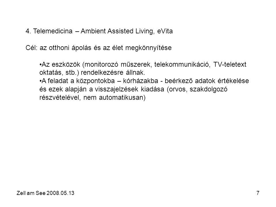 Zell am See 2008.05.138 4. Integrált rendszerek NHS – UK NHS Choices.mht Choose and Book.mht