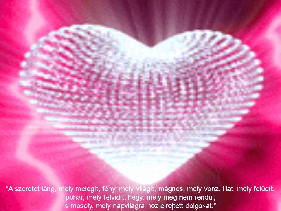 """""""A lelki egészségnek két kritériuma van: képesség a munkára és képesség a szeretetre. (Sigmund Freud) Ha az egyedüli ima, amit elmondasz egész életedben, így hangzana: Köszönöm , az is elegendő lenne. (Meister Eckhart)"""