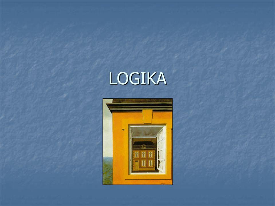 Vizsga  Előadások:  http://hps.elte.hu/~gszabo/Filozofiadiszciplinai.html  Logika  Tankönyv:  Madarász T., Pólos L., Ruzsa I.: A logika elemei, Osiris, 2005.